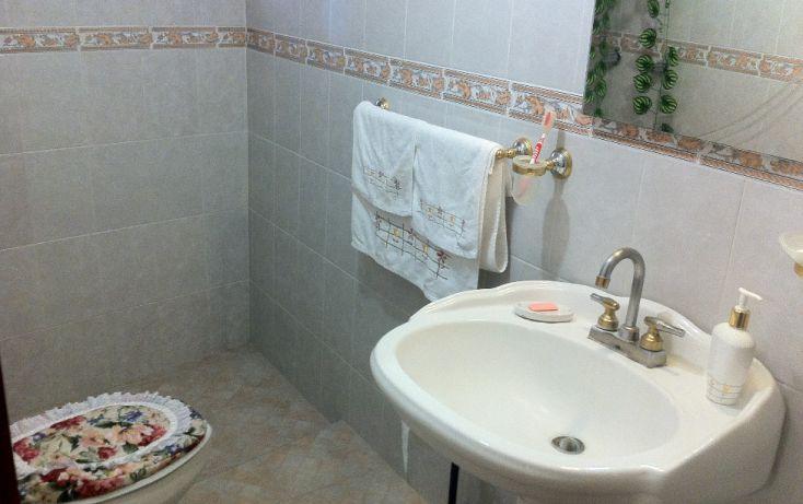 Foto de casa en venta en, el palmar, pachuca de soto, hidalgo, 1187827 no 10