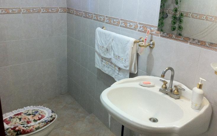 Foto de casa en venta en  , el palmar, pachuca de soto, hidalgo, 1187827 No. 10