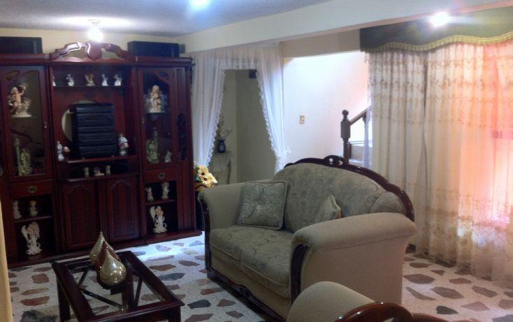 Foto de casa en venta en, el palmar, pachuca de soto, hidalgo, 1187827 no 11