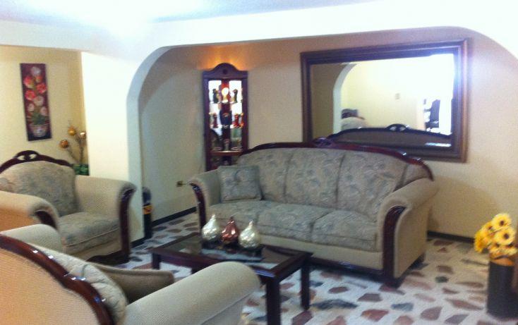 Foto de casa en venta en, el palmar, pachuca de soto, hidalgo, 1187827 no 12