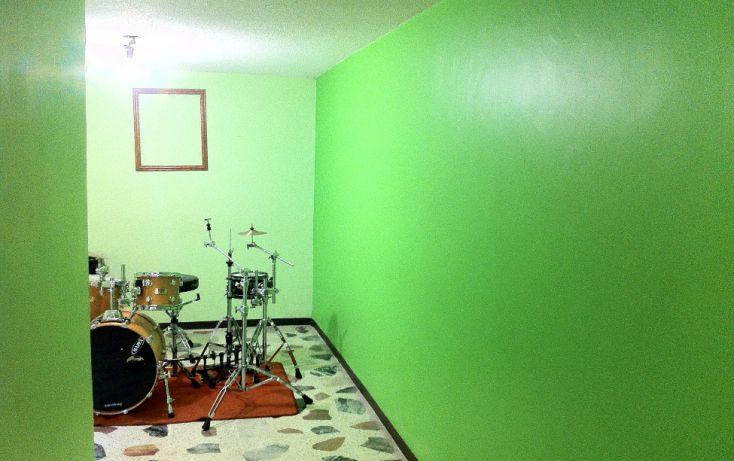 Foto de casa en venta en, el palmar, pachuca de soto, hidalgo, 1187827 no 13