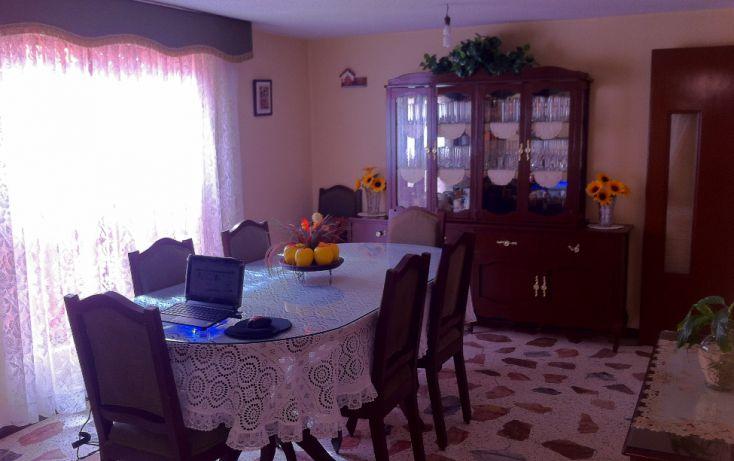 Foto de casa en venta en, el palmar, pachuca de soto, hidalgo, 1187827 no 14