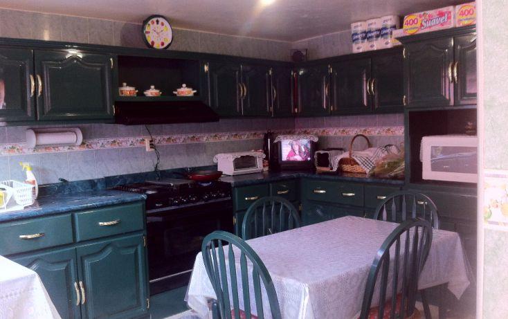 Foto de casa en venta en, el palmar, pachuca de soto, hidalgo, 1187827 no 16