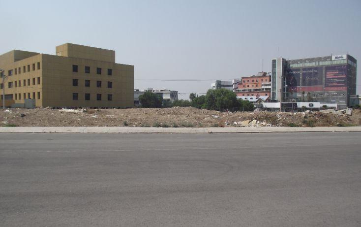 Foto de terreno comercial en venta en, el palmar, pachuca de soto, hidalgo, 1829060 no 01