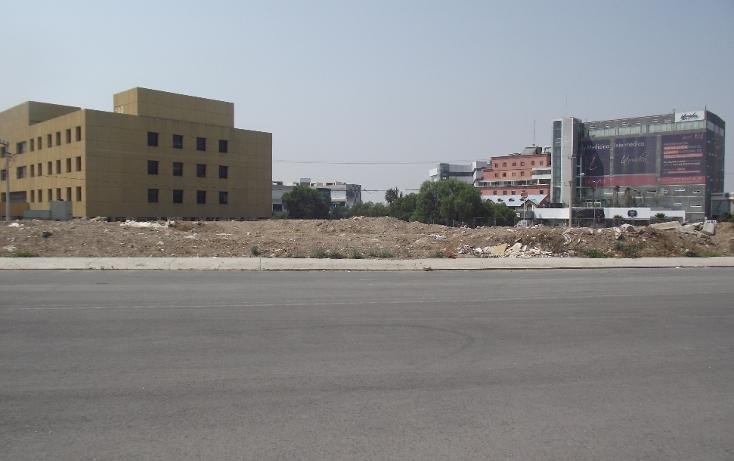 Foto de terreno comercial en venta en  , el palmar, pachuca de soto, hidalgo, 1829060 No. 01