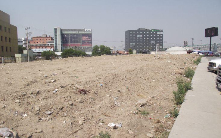 Foto de terreno comercial en venta en, el palmar, pachuca de soto, hidalgo, 1829060 no 02