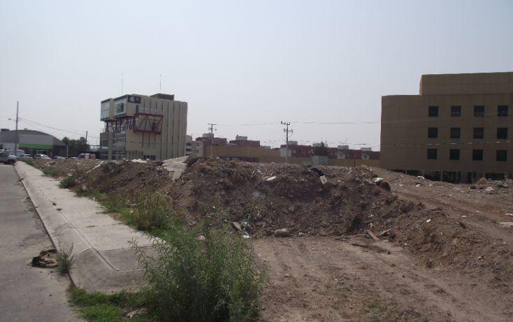 Foto de terreno comercial en venta en, el palmar, pachuca de soto, hidalgo, 1829060 no 03
