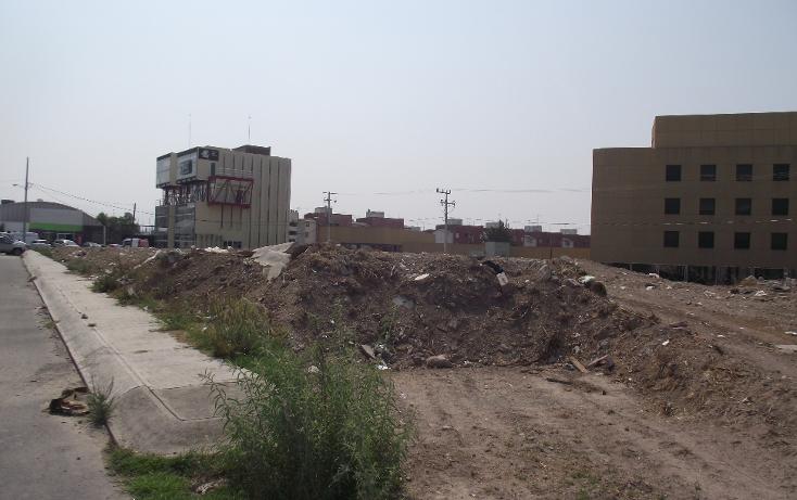 Foto de terreno comercial en venta en  , el palmar, pachuca de soto, hidalgo, 1829060 No. 03