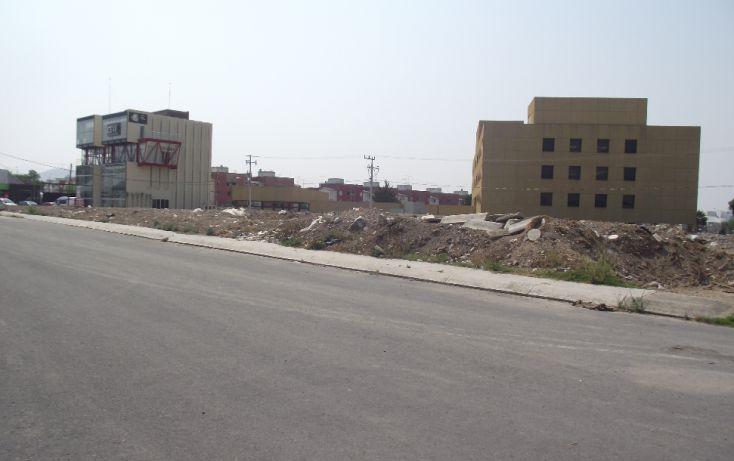 Foto de terreno comercial en venta en, el palmar, pachuca de soto, hidalgo, 1829060 no 04