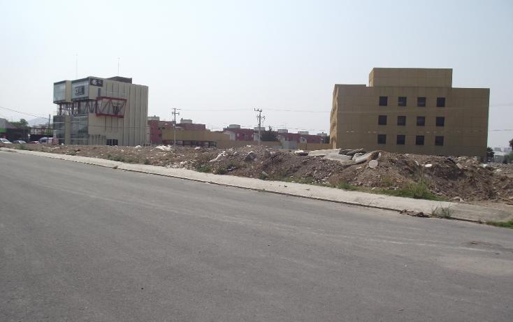 Foto de terreno comercial en venta en  , el palmar, pachuca de soto, hidalgo, 1829060 No. 04