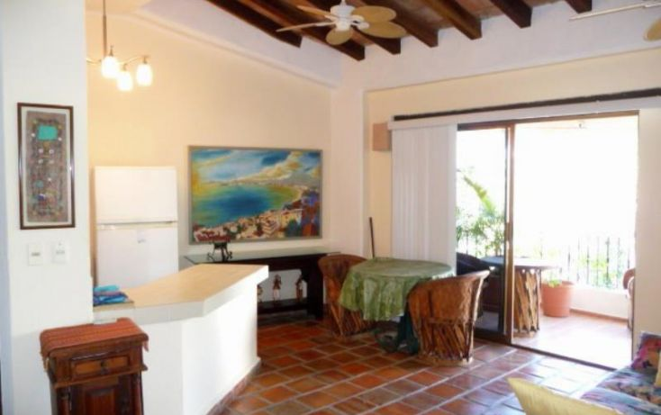Foto de departamento en venta en , el palmar, puerto vallarta, jalisco, 1744931 no 03