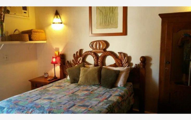 Foto de departamento en venta en , el palmar, puerto vallarta, jalisco, 1744931 no 04