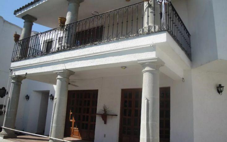 Foto de casa en renta en el palmar sn, palmira tinguindin, cuernavaca, morelos, 1746785 no 01