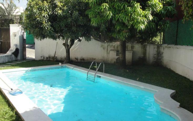 Foto de casa en renta en el palmar sn, palmira tinguindin, cuernavaca, morelos, 1746785 no 03