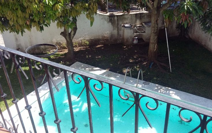 Foto de casa en renta en el palmar sn, palmira tinguindin, cuernavaca, morelos, 1746785 no 04