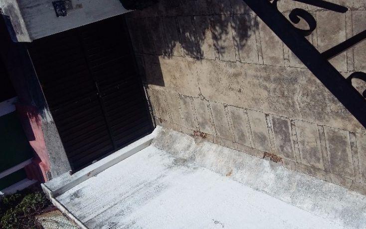Foto de casa en renta en el palmar sn, palmira tinguindin, cuernavaca, morelos, 1746785 no 05