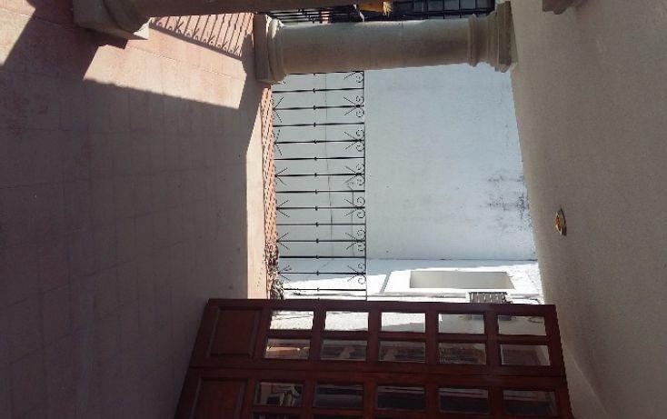 Foto de casa en renta en el palmar sn, palmira tinguindin, cuernavaca, morelos, 1746785 no 06