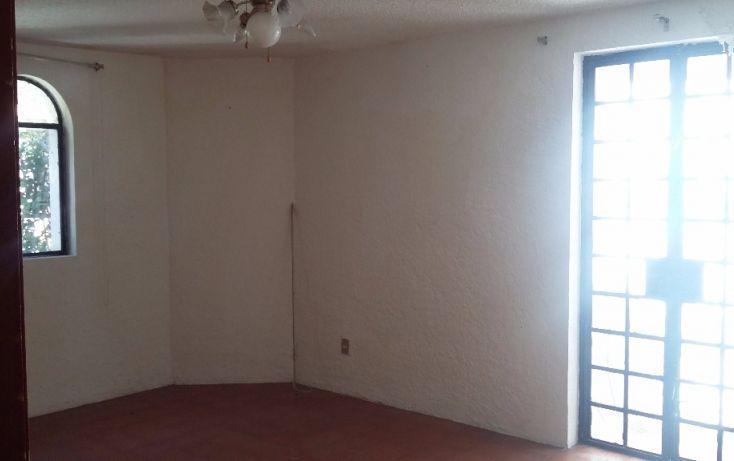 Foto de casa en renta en el palmar sn, palmira tinguindin, cuernavaca, morelos, 1746785 no 07