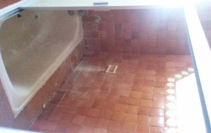 Foto de casa en renta en el palmar sn, palmira tinguindin, cuernavaca, morelos, 1746785 no 08
