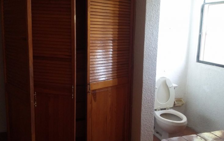 Foto de casa en renta en el palmar sn, palmira tinguindin, cuernavaca, morelos, 1746785 no 09