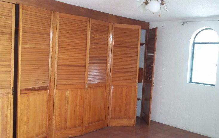Foto de casa en renta en el palmar sn, palmira tinguindin, cuernavaca, morelos, 1746785 no 10