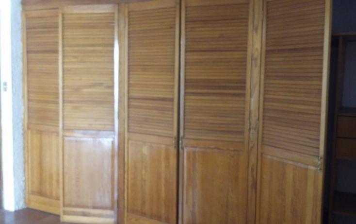 Foto de casa en renta en el palmar sn, palmira tinguindin, cuernavaca, morelos, 1746785 no 12