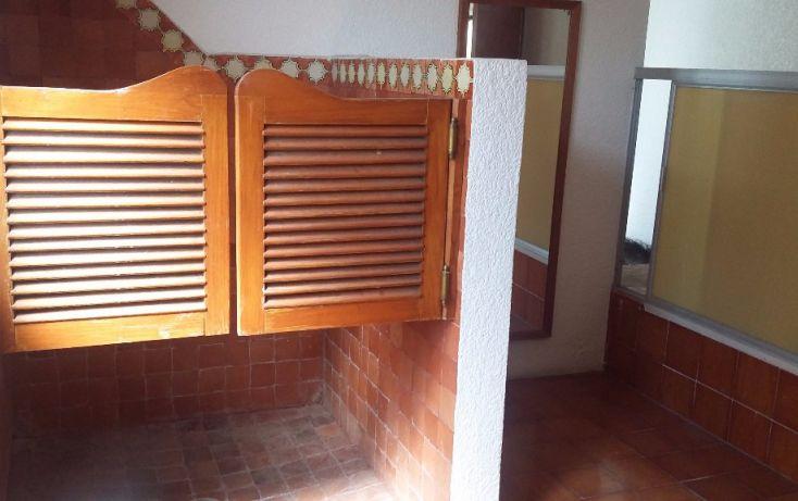 Foto de casa en renta en el palmar sn, palmira tinguindin, cuernavaca, morelos, 1746785 no 13