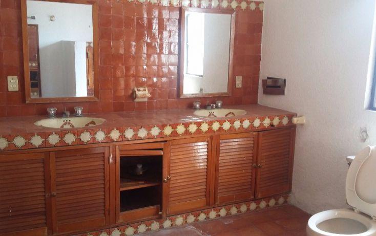 Foto de casa en renta en el palmar sn, palmira tinguindin, cuernavaca, morelos, 1746785 no 14