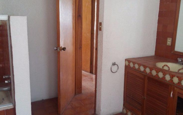 Foto de casa en renta en el palmar sn, palmira tinguindin, cuernavaca, morelos, 1746785 no 15