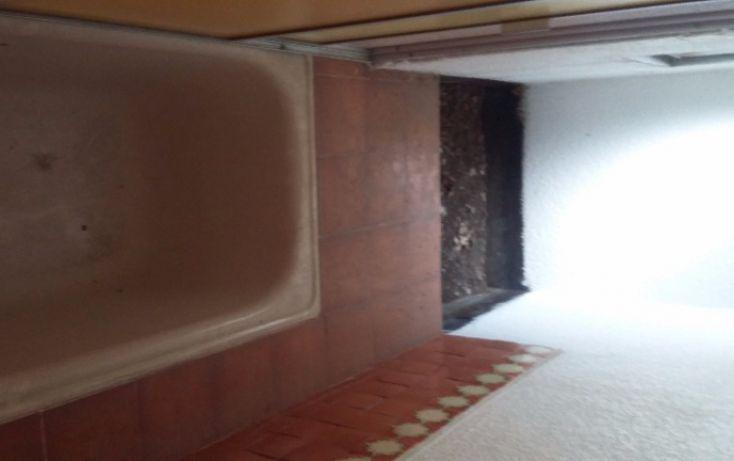 Foto de casa en renta en el palmar sn, palmira tinguindin, cuernavaca, morelos, 1746785 no 16