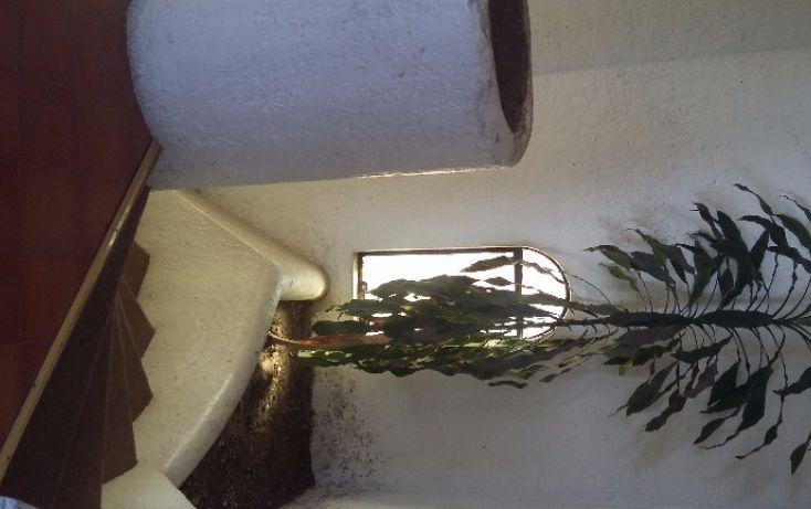 Foto de casa en renta en el palmar sn, palmira tinguindin, cuernavaca, morelos, 1746785 no 17