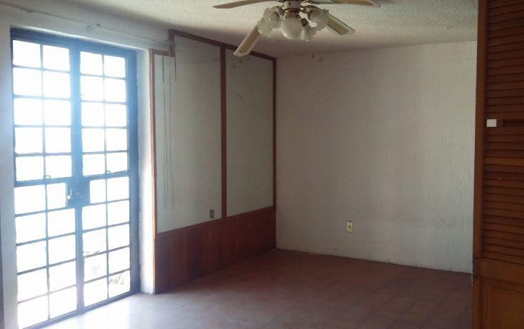 Foto de casa en renta en el palmar sn, palmira tinguindin, cuernavaca, morelos, 1746785 no 19