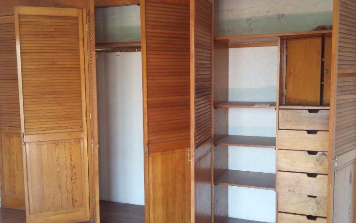 Foto de casa en renta en el palmar sn, palmira tinguindin, cuernavaca, morelos, 1746785 no 20