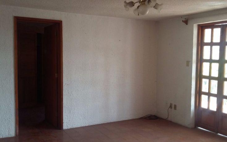 Foto de casa en renta en el palmar sn, palmira tinguindin, cuernavaca, morelos, 1746785 no 21