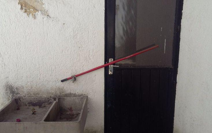 Foto de casa en renta en el palmar sn, palmira tinguindin, cuernavaca, morelos, 1746785 no 24