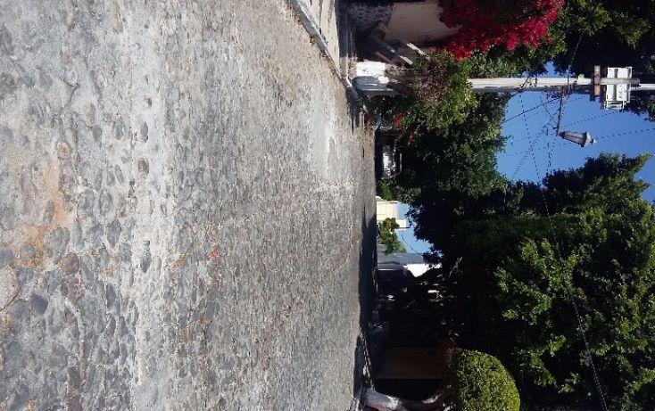 Foto de casa en renta en el palmar sn, palmira tinguindin, cuernavaca, morelos, 1746785 no 25