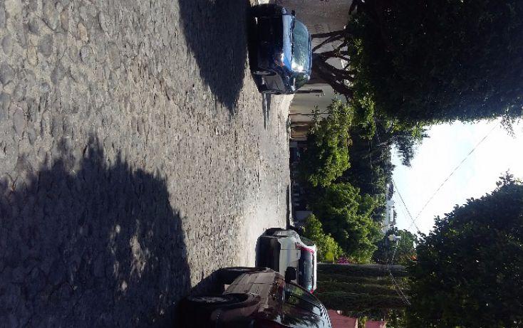 Foto de casa en renta en el palmar sn, palmira tinguindin, cuernavaca, morelos, 1746785 no 26