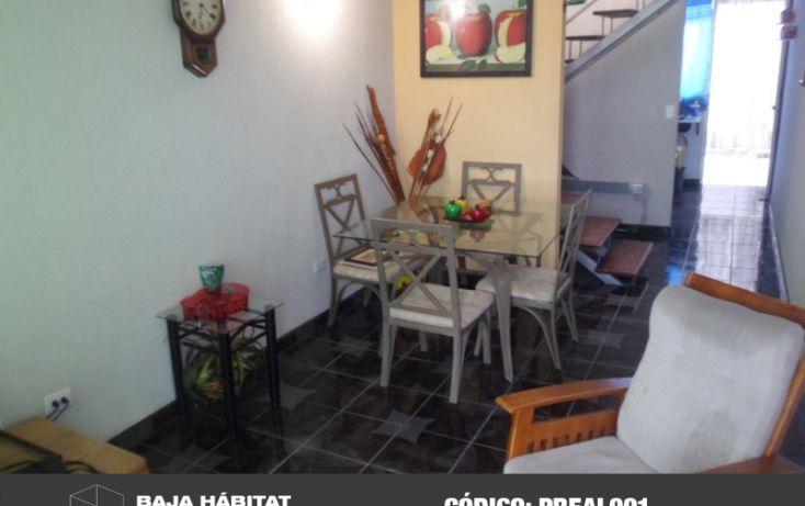 Foto de casa en venta en, el palmar, tijuana, baja california norte, 1415095 no 03