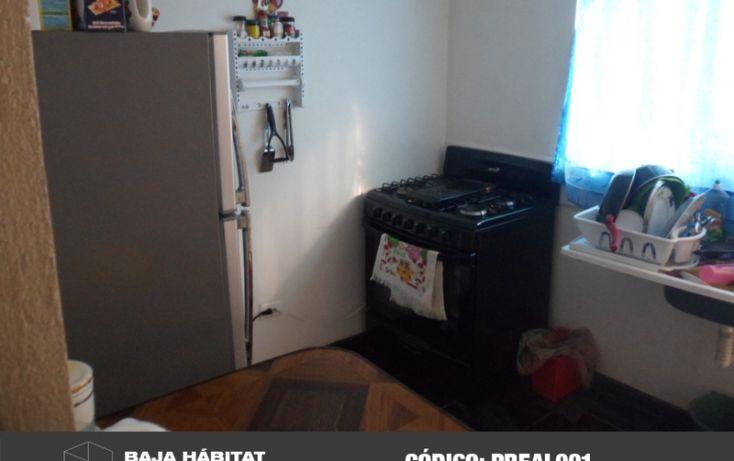 Foto de casa en venta en, el palmar, tijuana, baja california norte, 1415095 no 05
