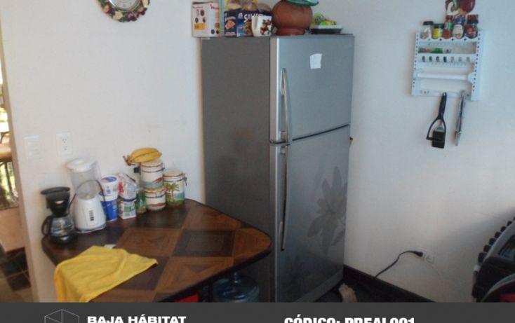 Foto de casa en venta en, el palmar, tijuana, baja california norte, 1415095 no 06
