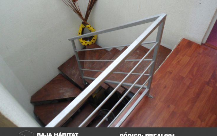 Foto de casa en venta en, el palmar, tijuana, baja california norte, 1415095 no 08