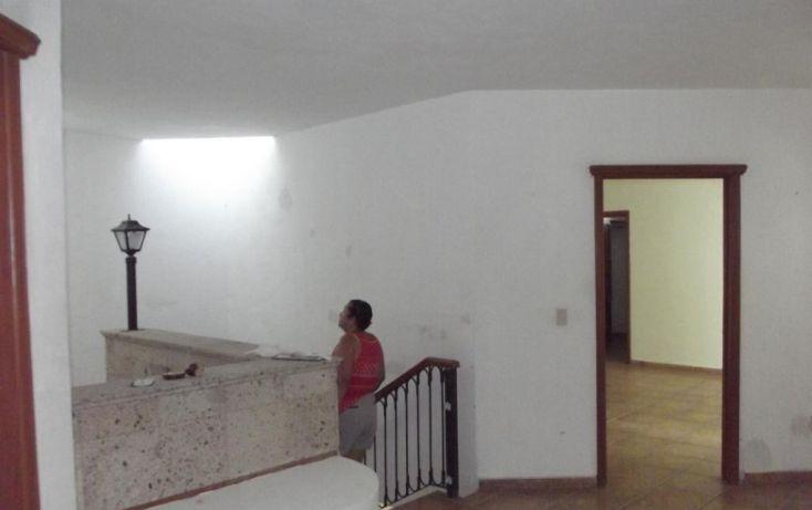 Foto de casa en renta en, el palomar secc jockey club, tlajomulco de zúñiga, jalisco, 1927897 no 03