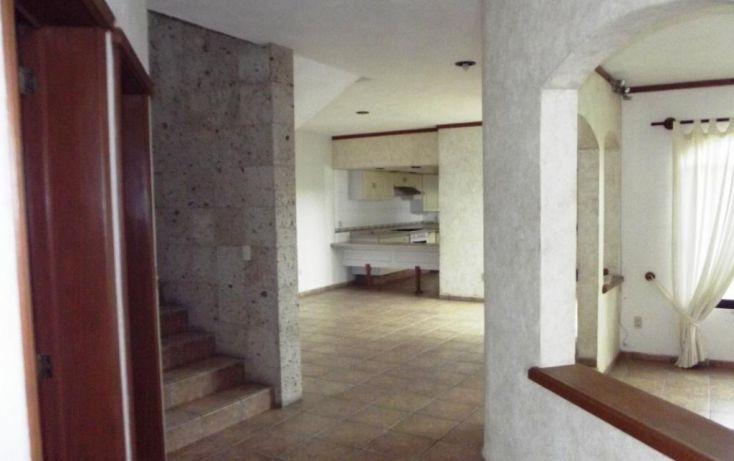 Foto de casa en renta en, el palomar secc jockey club, tlajomulco de zúñiga, jalisco, 1927897 no 05