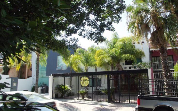 Foto de casa en renta en, el palomar secc jockey club, tlajomulco de zúñiga, jalisco, 1927897 no 07