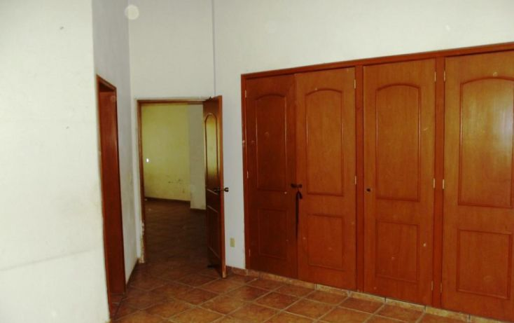 Foto de casa en renta en, el palomar secc jockey club, tlajomulco de zúñiga, jalisco, 1927897 no 08