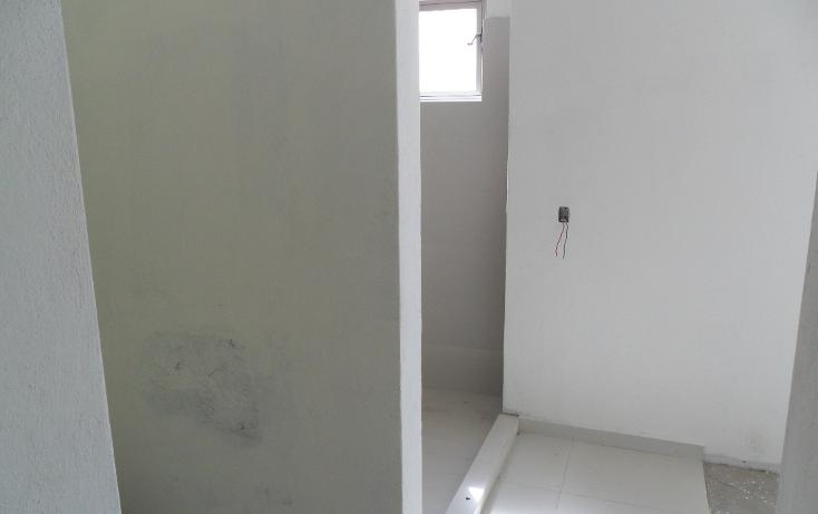 Foto de casa en venta en  , el palomar, tlajomulco de z??iga, jalisco, 1056999 No. 03