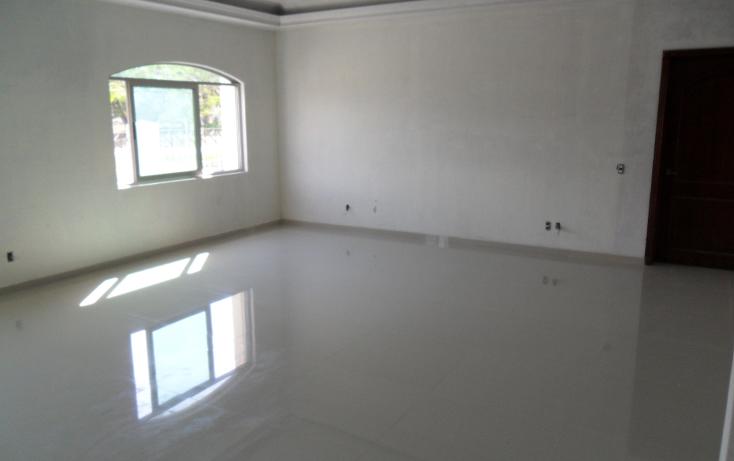 Foto de casa en venta en  , el palomar, tlajomulco de z??iga, jalisco, 1056999 No. 05