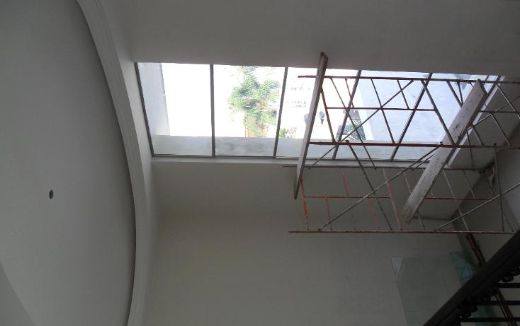 Foto de casa en venta en  , el palomar, tlajomulco de z??iga, jalisco, 1056999 No. 18