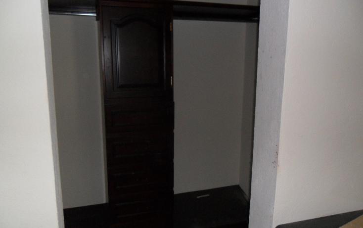 Foto de casa en venta en  , el palomar, tlajomulco de z??iga, jalisco, 1056999 No. 19