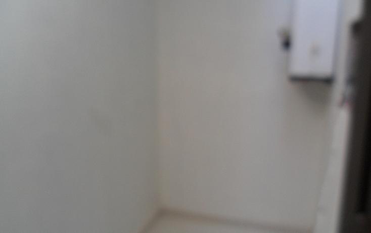 Foto de casa en venta en  , el palomar, tlajomulco de z??iga, jalisco, 1056999 No. 24